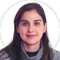 Ana Roxana Flores