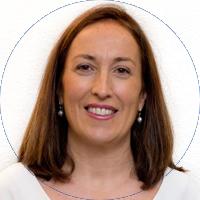 Gabriela Suarez