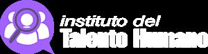 Instituto del Talento Humano